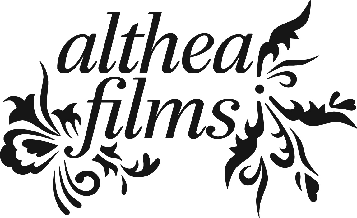 Althea Films